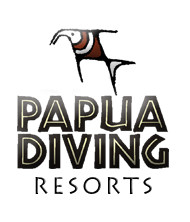 Papua Diving in Raja Ampat Kri Eco and Sorido Bay resort