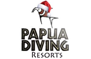 Papua Diving Resorts - Raja Ampat - Indonesia